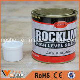 Anti Vibration Granite Marble Glue Strong Stone Adhesive