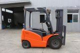 3 Ton Electric/Battery Forklift with American Controller