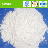 Monohydrate and Heptahydrate Multiple Grade Zinc Sulphate