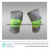 Elastic Compression Knee Support Sleeve