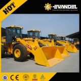 Chinese Wheel Loader Price and Spare Parts Xmg Zl50gn