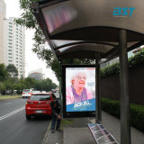 P6.67 Outdoor Full Color LED Advertising Screen