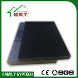 Acoustic Glass Wool Ceiling Tile