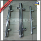 Stainless Steel Hydraulic Manifolds (YZF-E99)