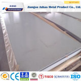 Hot Rolled Stainless Steel Plate Stainless Steel Sheet