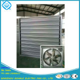 High Quality Poultry Exhaust Fan for Chickenhouse Ventilation Poultry Equipment