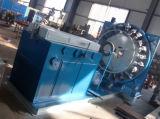 High Pressure Hose Steel Wire Braiding Machine