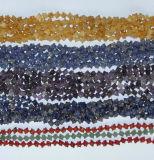 Crystal Bead. Fasion Bead, Semi Precious Stone Bead (ESB01713)