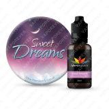 E-Cigarette Liquid for Vape and Refill Liquid Concentrated Tobacco Flavors E-CIGS Liquids Vaping E Liquid