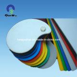 12mm White Expanded Foam PVC Board