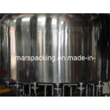 8000-9000b/H Monoblcok Mineral Water Filling Machine (CGF24-24-8)