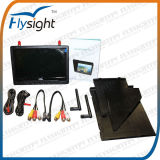 H038 RC Outdoor Hobby No Blue Screen 7 Inch Monitor for Fpv Walkera Quadcopter