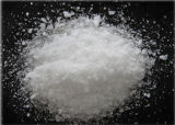 Potassium Nitrate Powder (13.5-0-46) Fertilizer