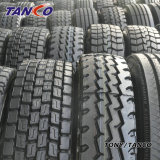 Heavy Duty Truck Tire, Radial Bus Tire, TBR Tires for Truck