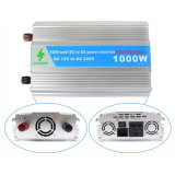 High Power Inverter Modified Sine Wave 1000W to 3000W (C-1000 to 3000W)