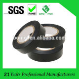 UL Listed Electrical PVC Insulation Tape