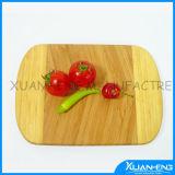 Cheap Bamboo Bread Cutting Board