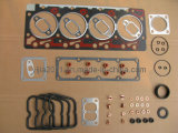 Hot Sell Top Gasket Kit for Cummins 4bt