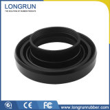 EPDM Polyurethane Rubber Seals Parts for Industrial Component