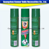 Household Pest Control Aerosol Pesticide Insecticide Spray