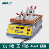 YIHUA 946K LCD Touch Screen Glass Separating Machine