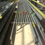 ASTM A790 S31803 Duplex Stainless Steel Seamless Pipe