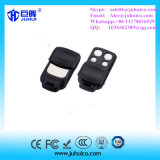 433MHz or 315Hz Wireless Transmitter /Receiver with Sliding Cover