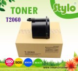 Toner Cartridge T2060 for Use in Toshiba Bd-2060/2860/2870