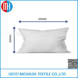 New-Style Rectangle Cushion 100% Polyester Transfer Cushion