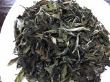 China Tea EU Standard White Penoy Chinese White Tea