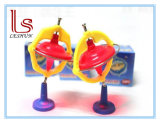 Magic UFO Spinner Toy for Children