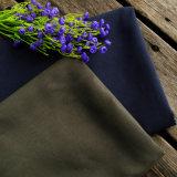 Woven Garment 65% Rayon 35% Polyester Fabric