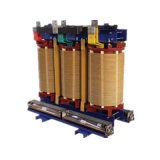 Dry-Type Distribution Transformer 2500kVA