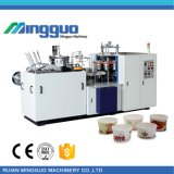 Full Automatic Paper Salad Bowl Machine with Ultrasonic