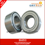 GB40574 Front Wheel Hub Bearing for Peugeot 405