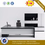 (HX-6M011) Good Quality Office Furniture Modern Executive Office Desk