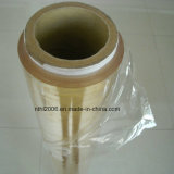 PVC Cling film for Food Package