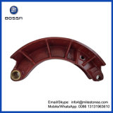 Brake Shoes OEM 3354204220 for Benz Truck Brake System