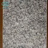 China Cheap Grey Color Granite G623 Grey Granite