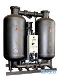 Regenerated Adsorption Compressed Air Dryer