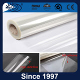 Long Warranty Protective 4 Mil Clear Window Glass Security Film