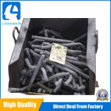 8.8grade Zinc Plated HDG DIN933/DIN934 Hex Bolts and Hex Nuts
