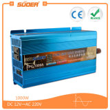 Suoer 1000W 12V DC to AC Solar Power Inverter (FPC-1000A)