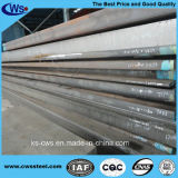 1.2344/SKD61/H13 Hot Work Mould Steel Plate with Good Price