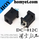 High Quality 3pin DC Connector 1.3mm DC Power Jack