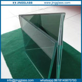 Construction Building Safety Tempered Laminated Glass Wall