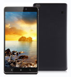 "Original Unlocked Lanovo Golden Warrior Note 8 A936 A938t 6.0"" Octa Core 13MP Android 4G Lte Mobile Phones"