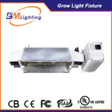 Hydroponic lighting 630W CMH Grow Light Kit Ballast by Manufacturer