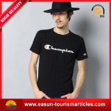 New Style T Shirt Design for Men Fashion Clothing