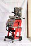 Manual Operate Welder for Auto Outling Restoration